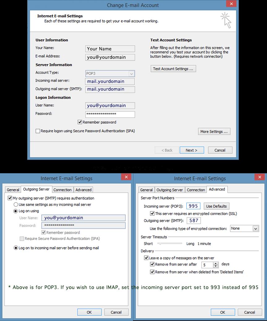 pop_email_setup